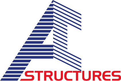 AC Structures Logo
